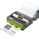 KPM180H Termal Bilet Yazıcı