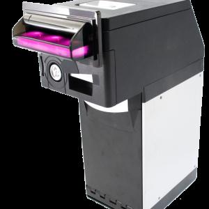NV200 Kağıt Para Alıcı