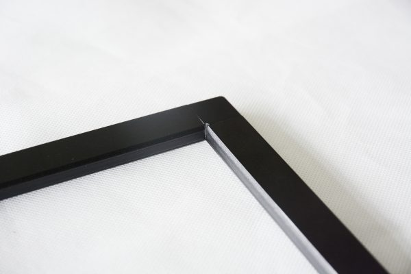 S Serisi Infrared Dokunmatik Paneller