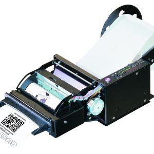 TPTCM112 Termal Kiosk Yazıcı