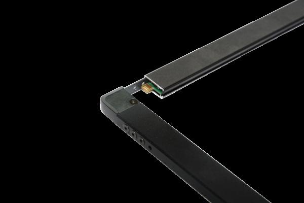 X Serisi Infrared Dokunmatik Paneller