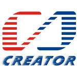 CRT-571 Kart Alıcı - Verici