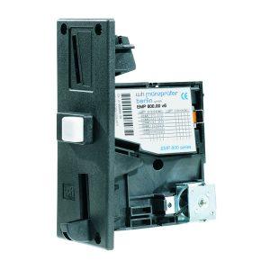 EMP800 Bozuk Para Alıcı